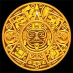Logo del grupo Grupo de Guatemala